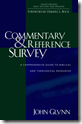 John Glynn's Commentary and Reference Survey