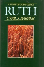 Ruth: A Story of God's Grace