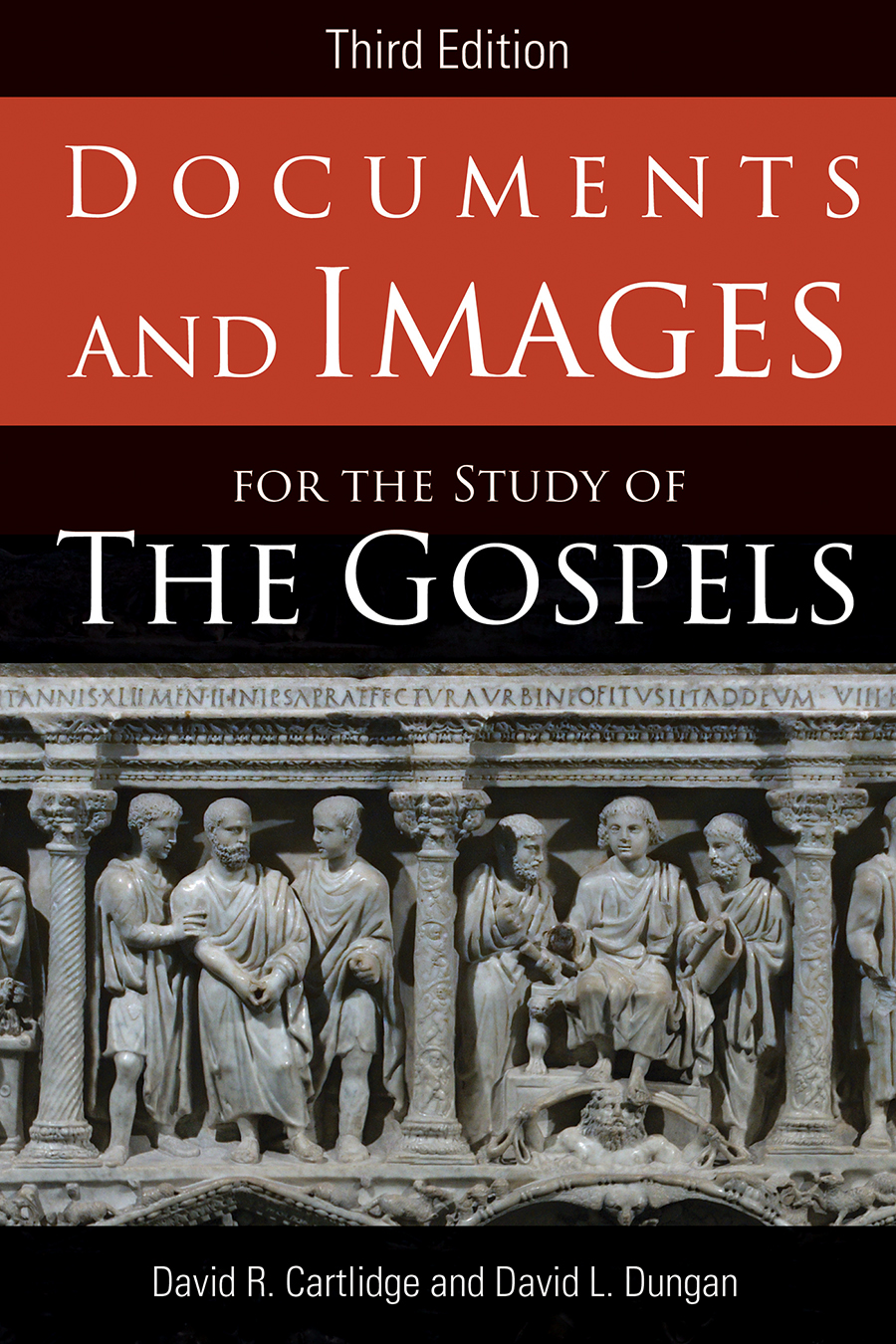 Documents and Images for the Study of the Gospels