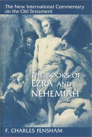 The Books of Ezra and Nehemiah