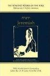 Jeremiah: Hebrew Text, English Translation and Commentary Digest
