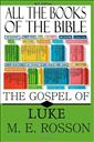 The Gospel of Luke 1-11